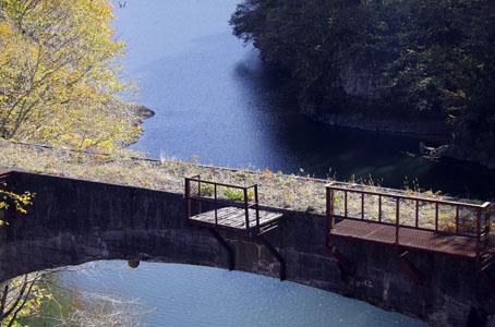 第三音更川橋梁